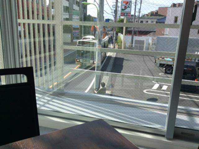 リズム 東京 クリニック ハート 東京ハートリズムクリニック|病棟の看護師求人【正看護師/准看護師】|東京都世田谷区|看護roo!転職サポート